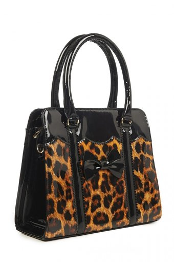 4a88fe8f160a0 ... Banned Tasche Juicy Bits Leo