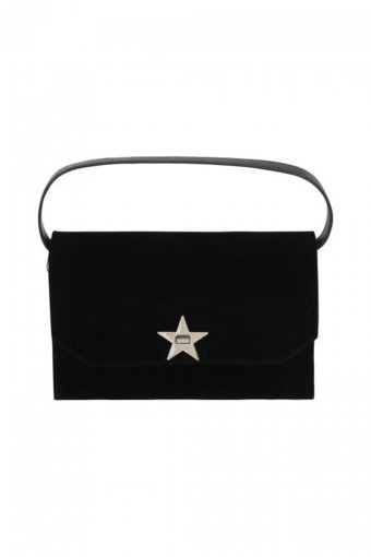 Collectif Tasche Starlet